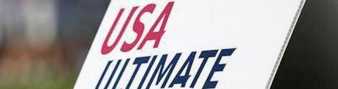 usaultimate