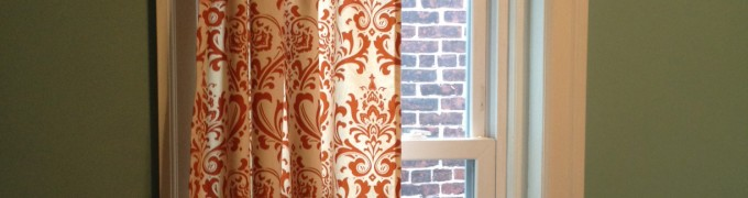 curtains-cropped