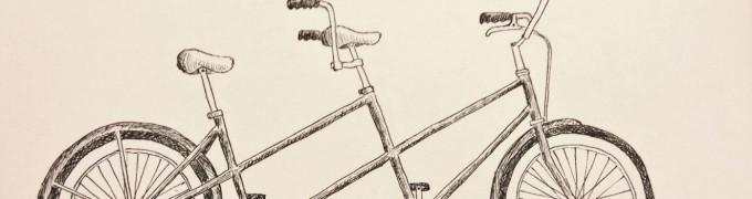 Illustrate 2012: September