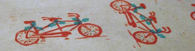 tandem-christmas-paper-closeup